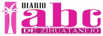 abc de Zihuatanejo