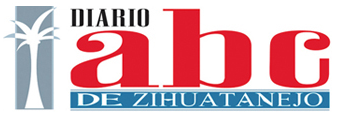abc de Zihuatanejo