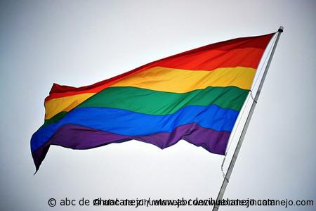 Michoacán, segundo en crímenes homofóbicos