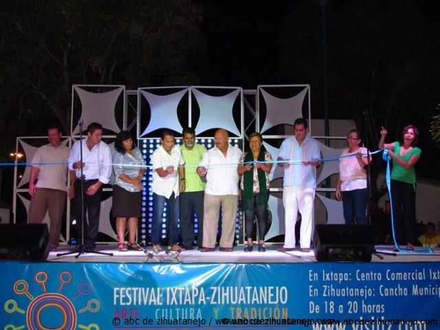 Festival cultural290113
