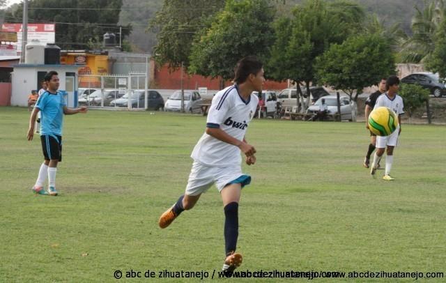 Monarcas 4-2 ante La Puerta