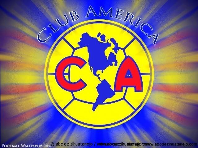 Abrirán escuela de futbol del América en Zihuatanejo
