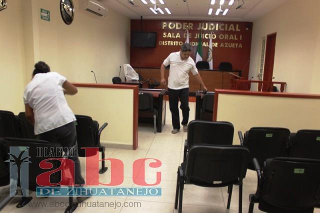 juicios-orales-zihuatanejo_001