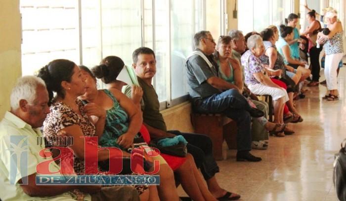 demandas-hospital-general-zihuatanejo