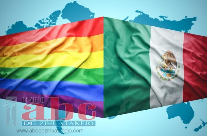 Estados no pueden prohibir el matrimonio gay, va contra la constitución