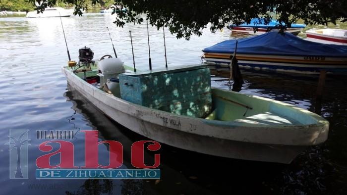 rescate-pescador-zihuatanejo_001
