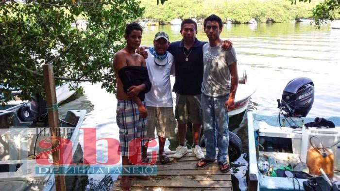 rescate-pescador-zihuatanejo_002