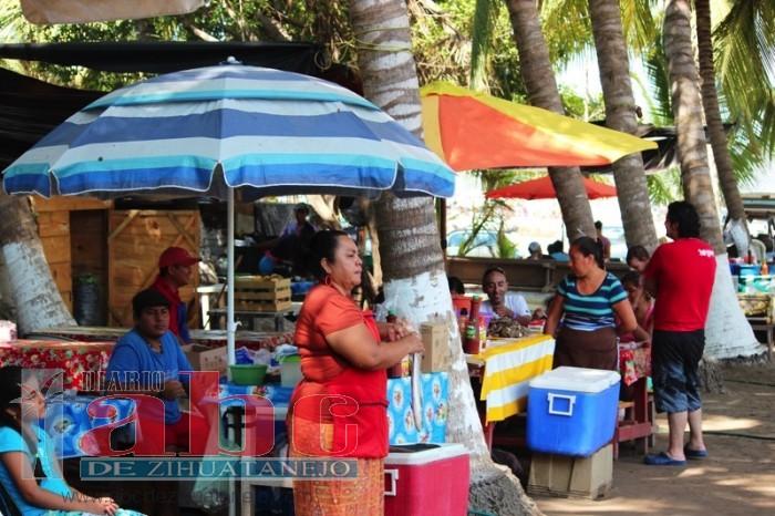 vendedores-de-mariscos