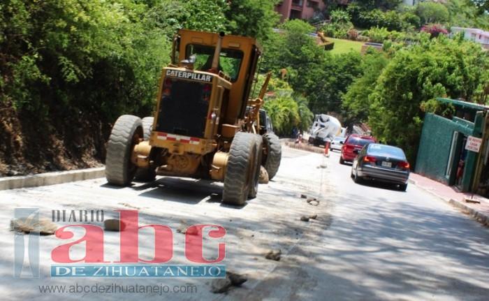 carretera-la-ropa-zihuatanejo