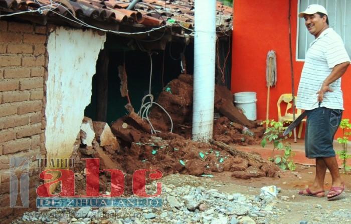 casas-afectadas-sismo