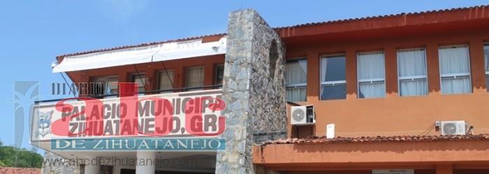 direciones-ayuntamiento-zihuatanejo