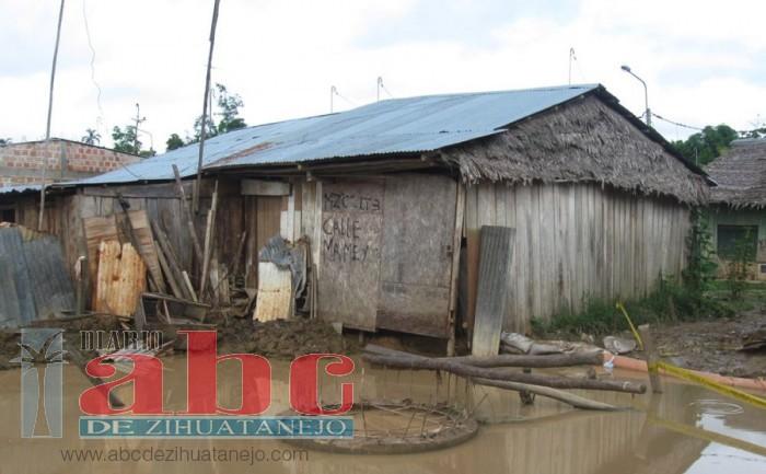 vivienda-asociaciones-civiles
