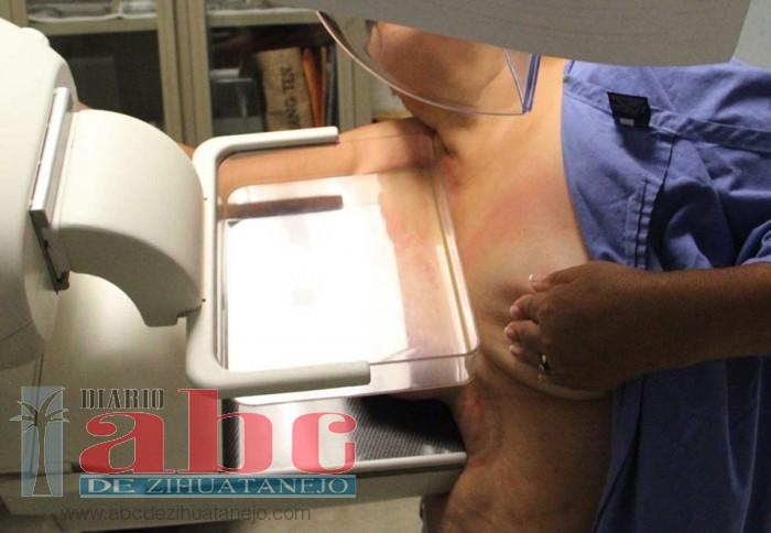 examen-cancer-de-mama