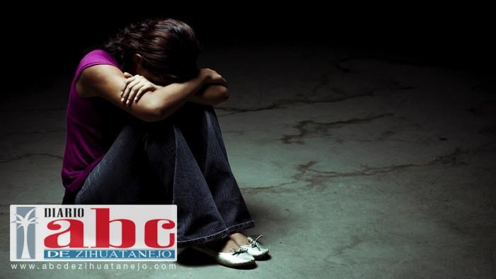La depresión emocional puede orillar a la muerte