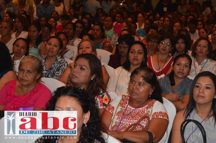 consulta-ciudadana-mujeres
