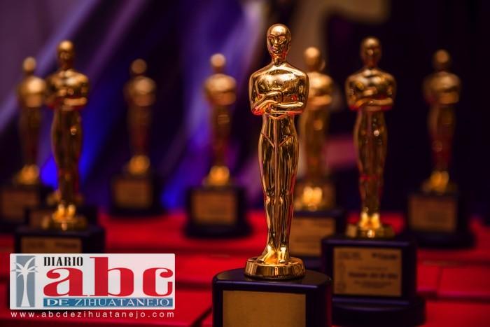 Lista completa con los nominados a los Óscar