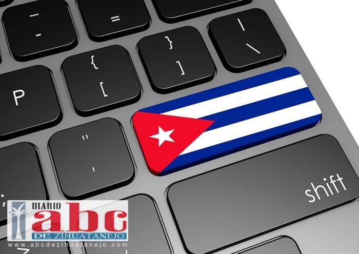 Internet llegeará a hogares cubanos