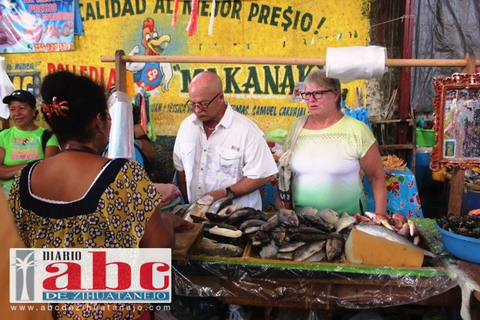 mercado-campesino_001