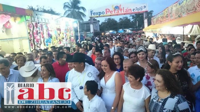 fexpo-petatlan-2016_005