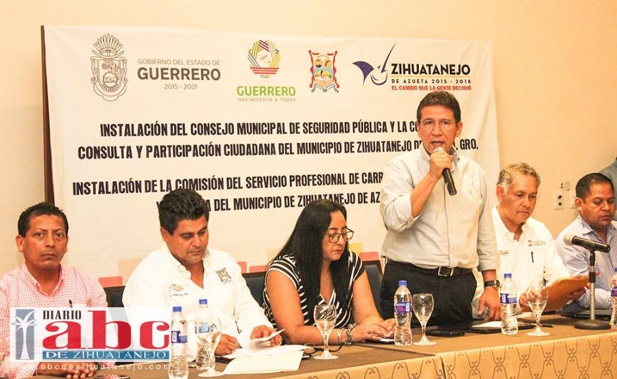 Consejo-de-Seguridad-zihuatanejo