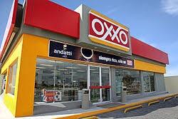 """Ladrón """"Educado"""", asalta OXXO en Fracc. Fragata de Zihuatanejo"""