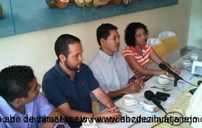Photo of Muestra pruebas Silvano Blanco de endeudamiento de ABA al municipio