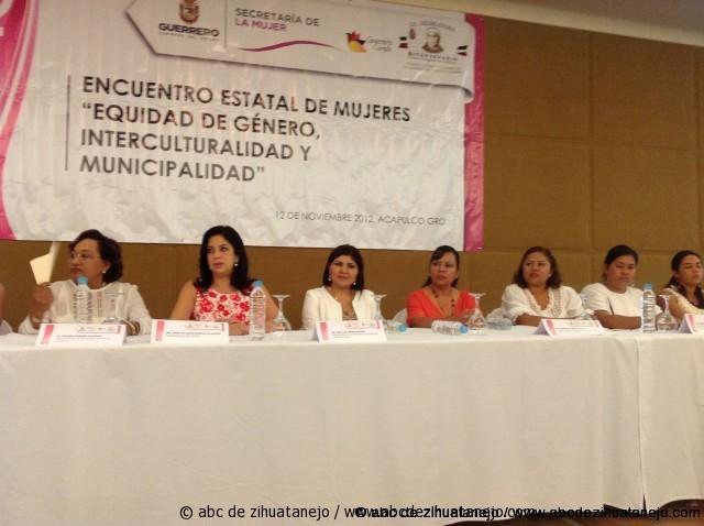 Photo of Es un gran logro la evolución de las leyes en materia de Equidad de Género: Ana Lilia Jiménez Rumbo