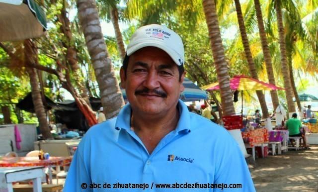 Photo of Muy buena temporada para marisqueros de la cooperativa de playa Linda