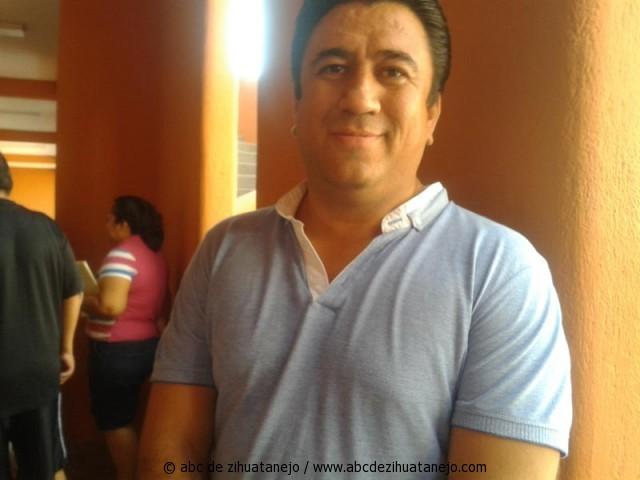 Photo of El PRI no necesita a Armando Ríos Piter: FVS
