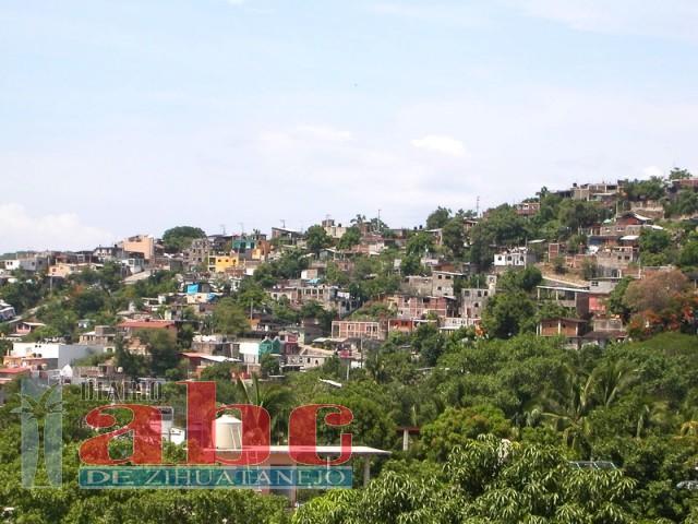Photo of Inician trabajos profesionales para determinar zonas de alto riesgo en diferentes colonias