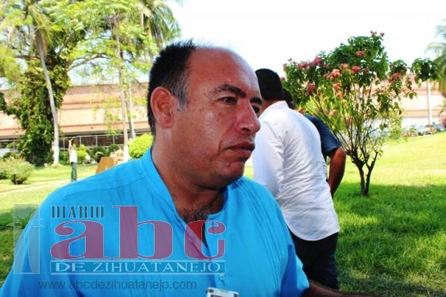 Photo of Necesario acuerdo entre autoridades de los 3 niveles de gobierno para que se respete PDDU