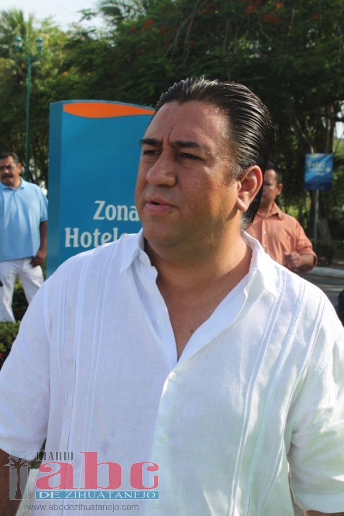 Photo of Fibazi ingresaría 150 MDP con nuevo Plan Director de Desarrollo Urbano