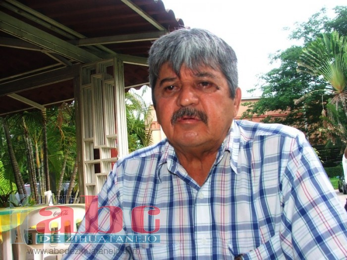 Photo of Canaco local quedó oficialmente registrada ante la Concanaco