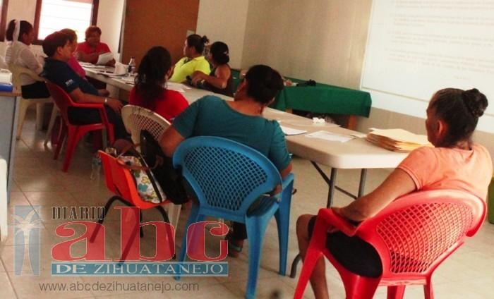 Photo of Hasta en dos semanas empezarán a dotar mobiliario a escuelas