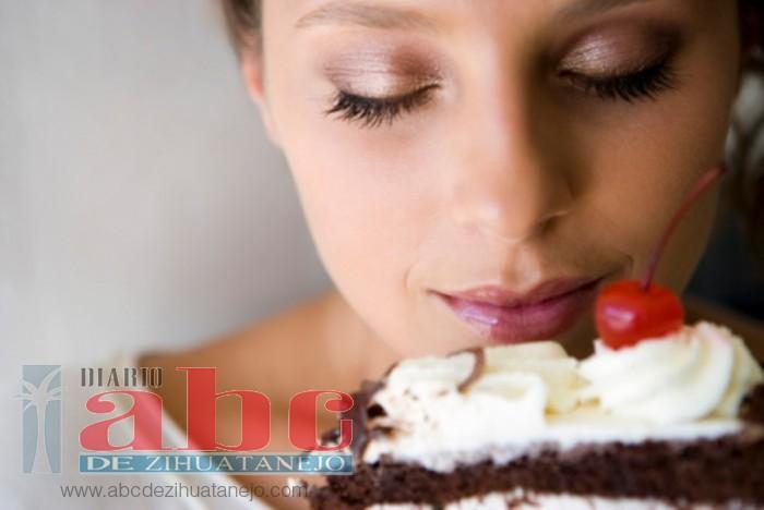 Photo of Lo que pasa en tu cuerpo cuando dejas de comer azúcar