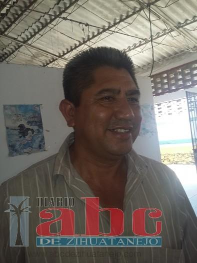 Photo of Denuncia comisariado incumplimiento de reconstrucción de viviendas