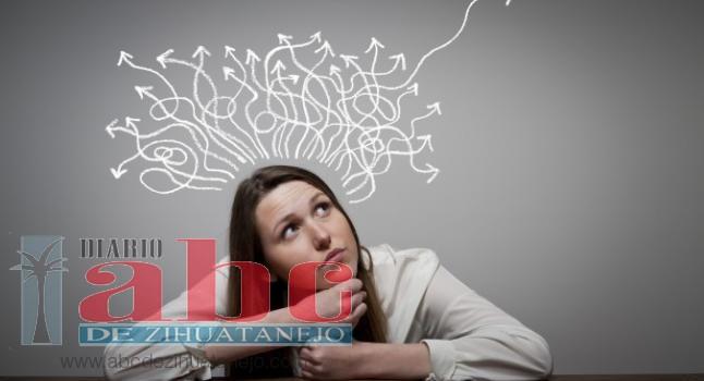 Photo of 15 consejos útiles de psicología que cada uno debe saber