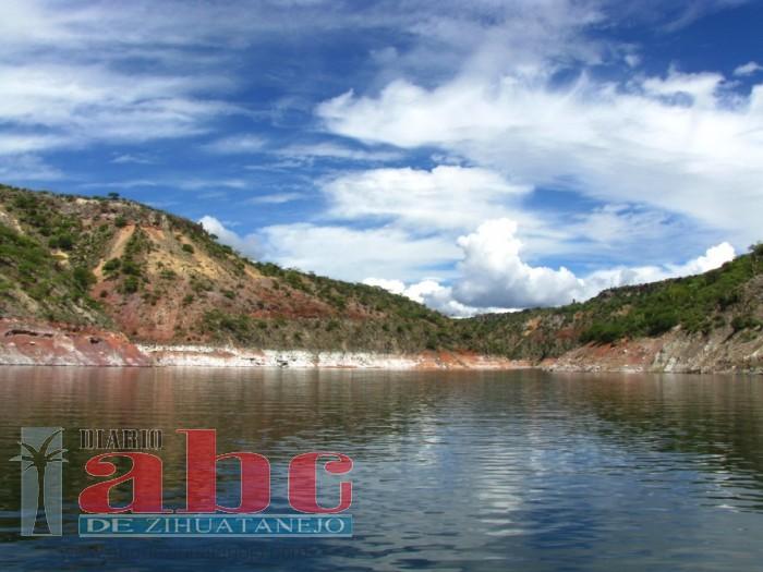 Photo of Se retomará proyecto de la presa Zumatlán: Gustavo García