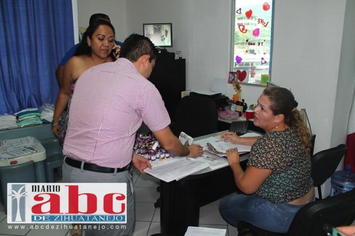 Photo of Embargan a la Unidep; Debe 16 meses de renta
