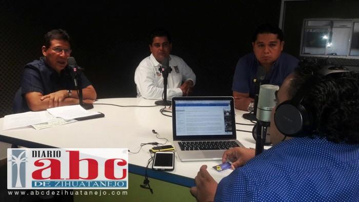 Photo of Alcalde García Bello destaca resultados en materia de obra pública