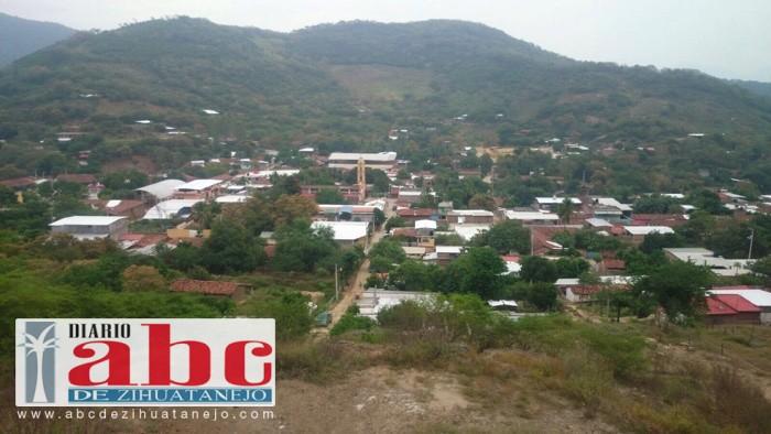 Photo of Auxiliares de salud comunitaria cubren zonas donde no hay médicos