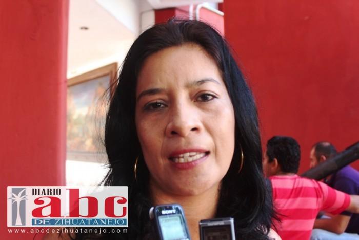 Photo of En el tema de inseguridad tres órdenes de gobierno deben coordinarse; Reglado Morales