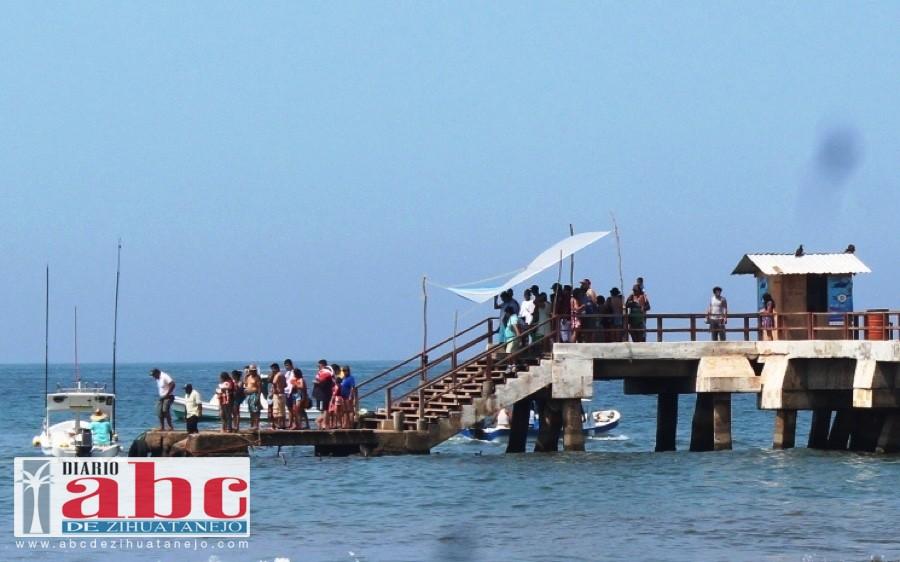 Photo of Mejor esta temporada baja de turismo que años anteriores