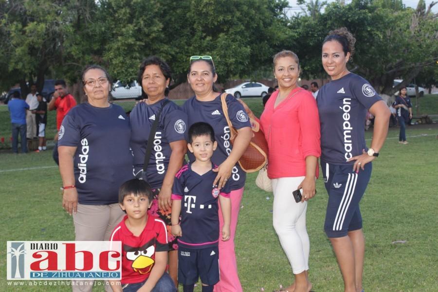 Photo of SOCIALES 30 DE JUNIO