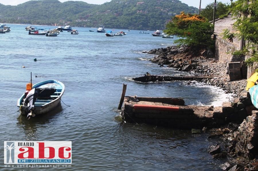 Photo of Ya están listos los permisos para 22 cooperativas pesqueras