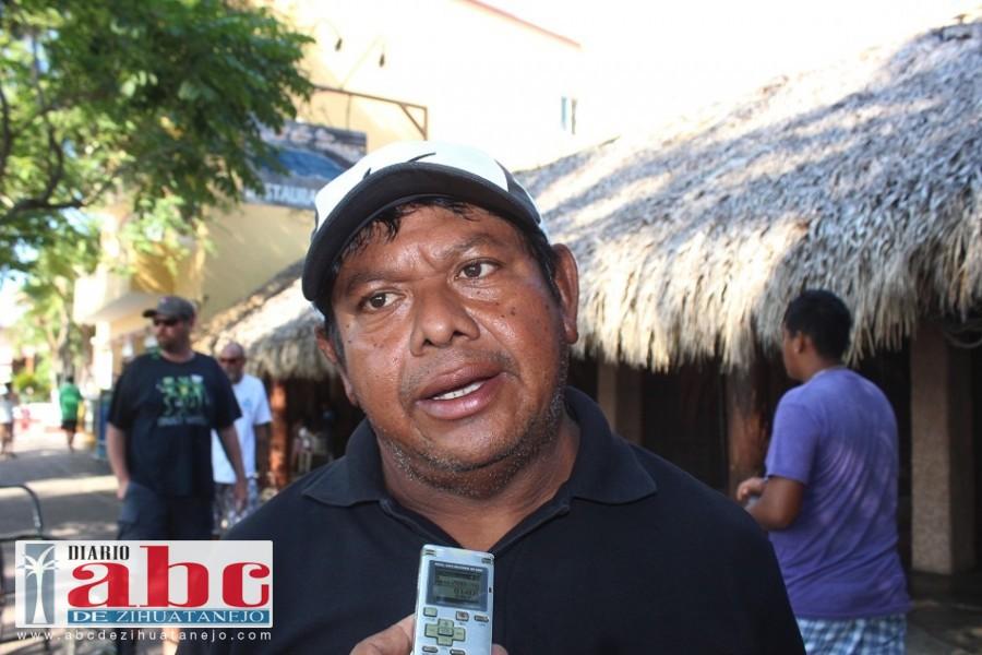 Photo of Despedido de la Promotora de Playas acusado de anomalías