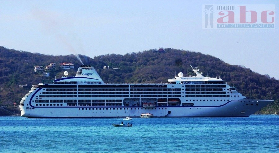 Photo of Lleva 7 meses acéfala la Secretaría Técnica de Cruceros de Zihuatanejo