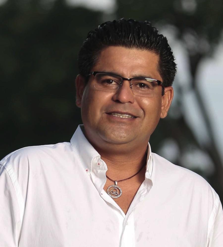 Photo of Se destapó Homero Rodríguez como aspirante
