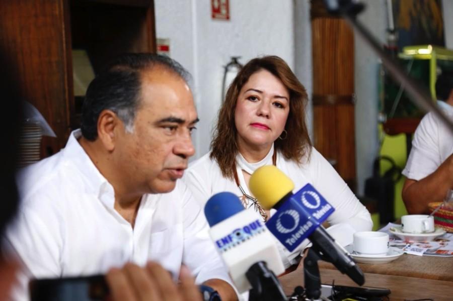 Photo of Caso de la condesa derivó de una riña revelan videos de seguridad: HAF