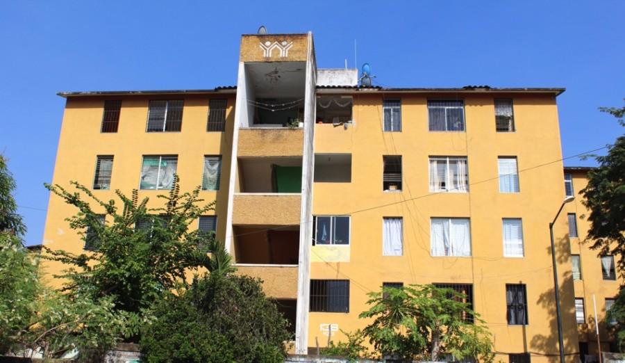 Photo of Necesario mantener revisiones de edificios ante constancia de sismos